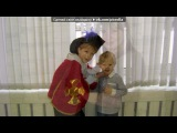 «ке» под музыку Стас Михайлов - Свет звезды(студийная версия). Picrolla