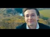 РАЗГОВОР С МАМОЙ С Безруков отрывок из фильма, до слез тронуло.