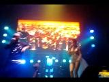 концерт Artik & Asti
