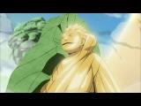 Naruto: Shippuuden / Наруто: Ураганные хроники - 2 сезон 302 серия