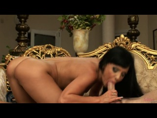 TwistysHard - Aletta Ocean - Expensive, But Worth It